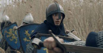 King Danylo König der Krieger