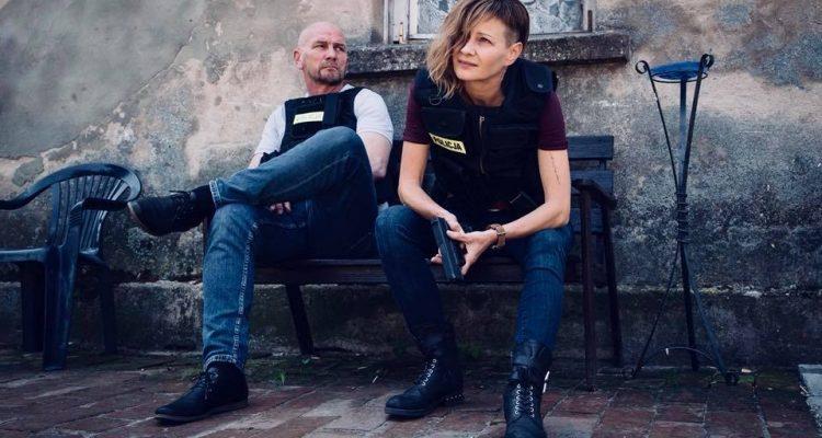 Plagi Breslau Die Seuchen Breslaus Netflix