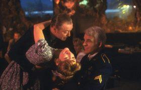 Dirty Rotten Scoundrels Zwei hinreißend verdorbene Schurken