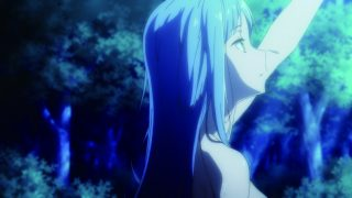Danmachi The Movie Arrow of the Orion