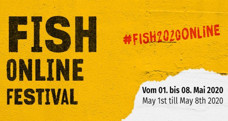 FISH Filmfestival 2020