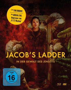 Jacobs Ladder 1990