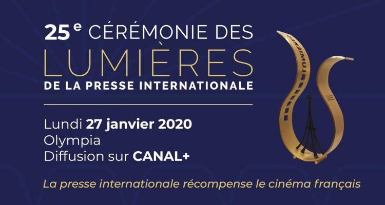Prix Lumieres 2020
