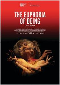 The Euphoria of Being