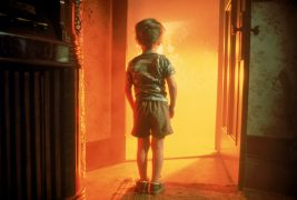 Unheimliche Begegnung der dritten Art Close Encounters of the Third Kind