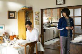 A Life Turned Upside Down My Dad's an Alcoholic You to bakemono ni naru chichi ga tsurai