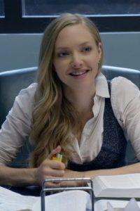 "Amanda Seyfried in ""Ted 2"""