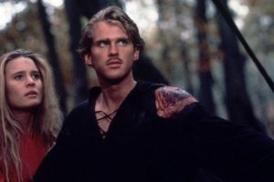 Die Braut des Prinzen The Princess Bride
