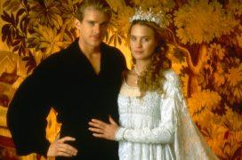 Die Braut des Prinzen The Princess Bride