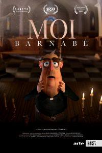 I Barnabe