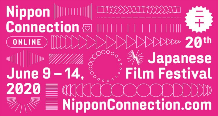 Nippon Connection 2020