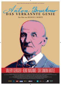 Anton Bruckner Das verkannte Genie