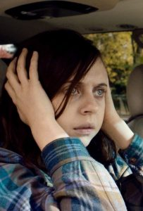 Bel Powley Wildling