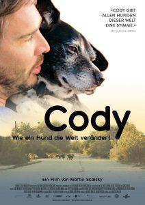 Cody Wie ein Hund die Welt verändert