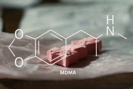 Das Geschäft mit den Drogen The Business of Drugs Netflix