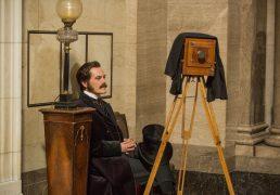 Edison Ein Leben voller Licht The Current War
