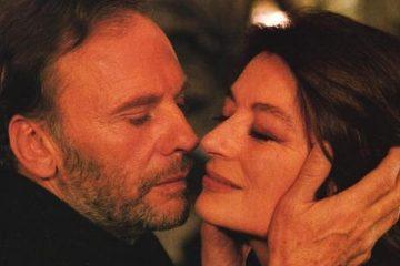 Ein Mann und eine Frau 20 Jahre spaeter Frontpage