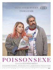 Fishlove Poissonsexe