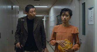 Ju On Origins Netflix
