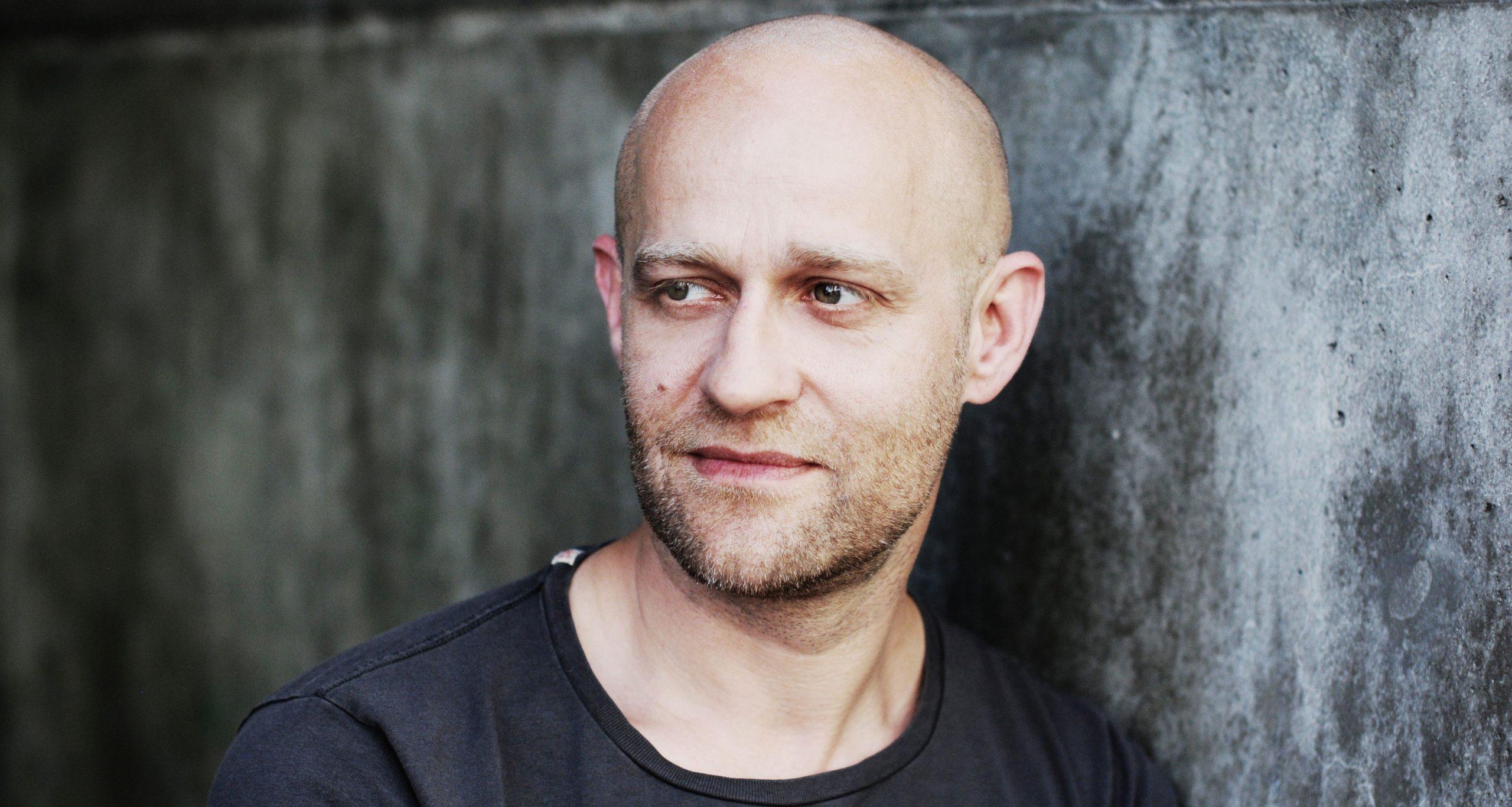 Filme Jürgen Vogel