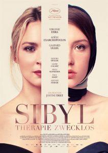 Sibyl Therapie zwecklos