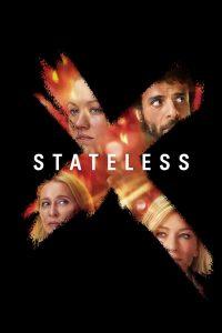 Stateless Netflix