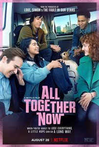 All Together Now Netflix