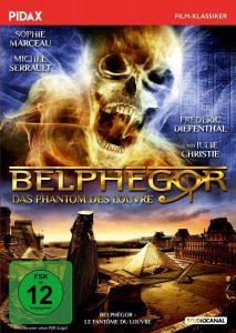 Belphegor 2001