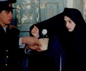 Brot und Blumentopf A Moment of Innocence Nun o goldun