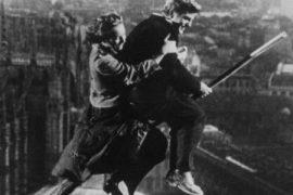 Wunder von Mailand (1951)