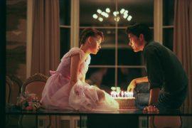 Das darf man nur als Erwachsener Sixteen Candles