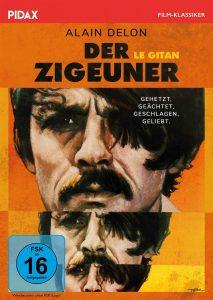 Zigeuner Film