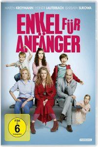 Enkel für Anfänger DVD