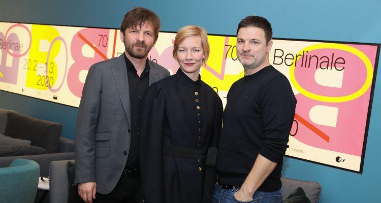 Exil Berlinale 2020