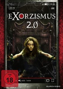 Exorzismus 2.0 The Cleansing Hour