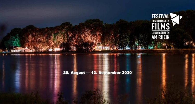 Festival des deutschen Films 2020