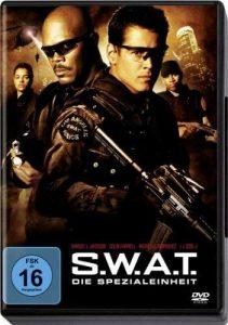 S.W.A.T. Die Spezialeinheit