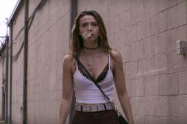 Teenage Bounty Hunters Netflix