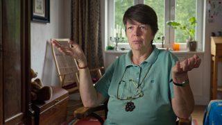 Uferfrauen – Lesbisches L(i)eben in der DDR