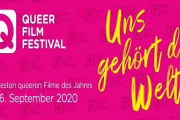 queerfilmfestival 2020