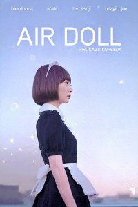 Kūki Ningyō Air Doll