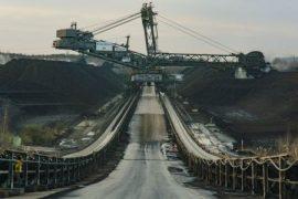 Die Epoche des Menschen Anthropocene: The Human Epoch