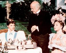 Ernst sein ist alles The Importance of Being Earnest