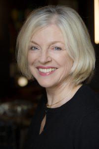 Evelyn Schels