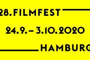 Filmfest Hamburg 2020