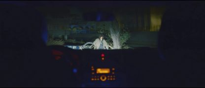 Hayaletler Ghosts
