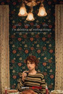 Im Thinking of Ending Things Netflix Charlie Kaufman
