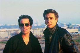 Leben und Sterben in LA (1985)
