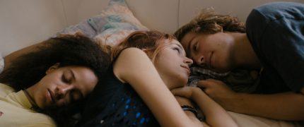 Lovecut – Liebe, Sex und Sehnsucht