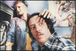 Maniac 1980